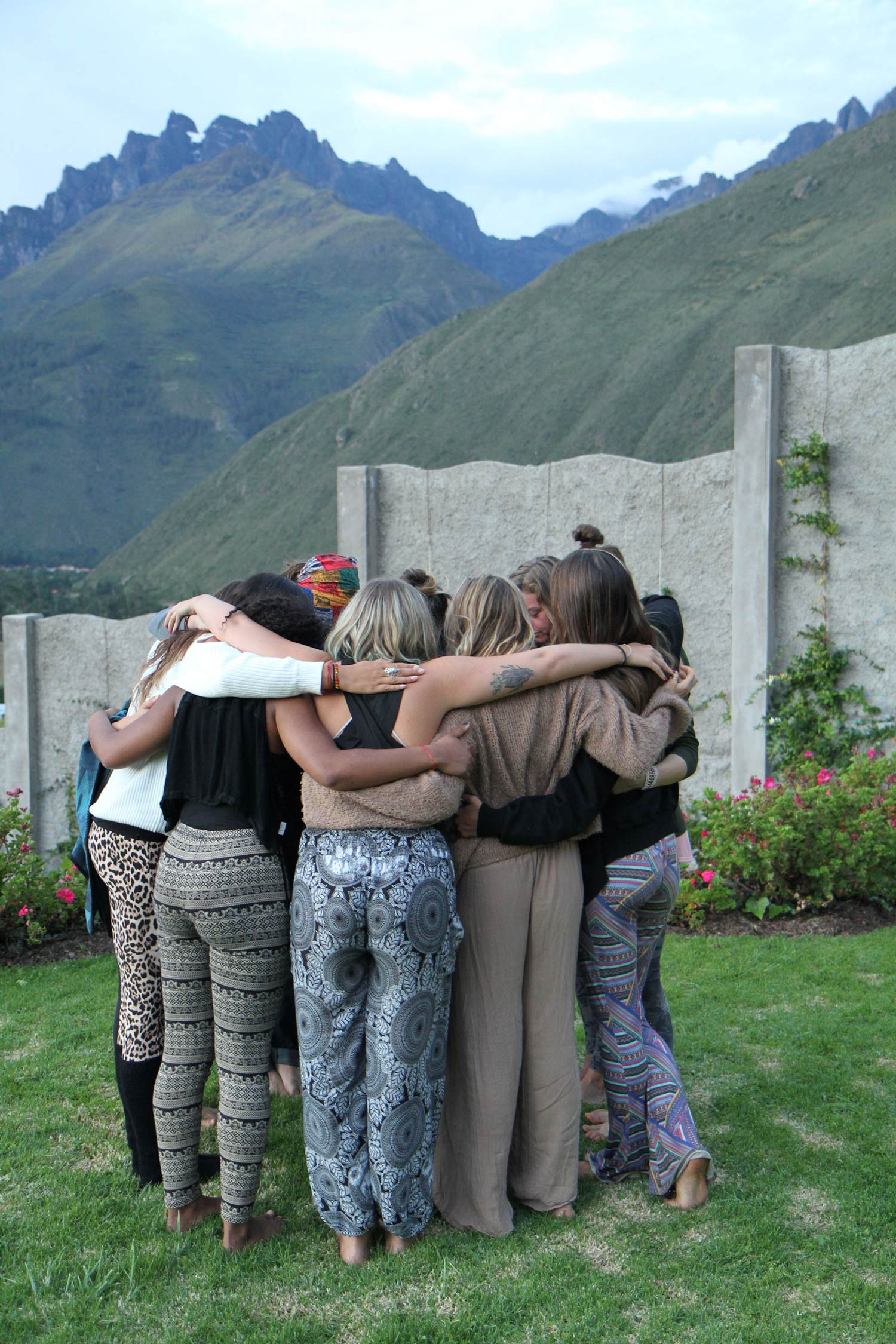 blog 3- durga-excursions-yin-yoga-teacher-training-peru-2020-6.jpg