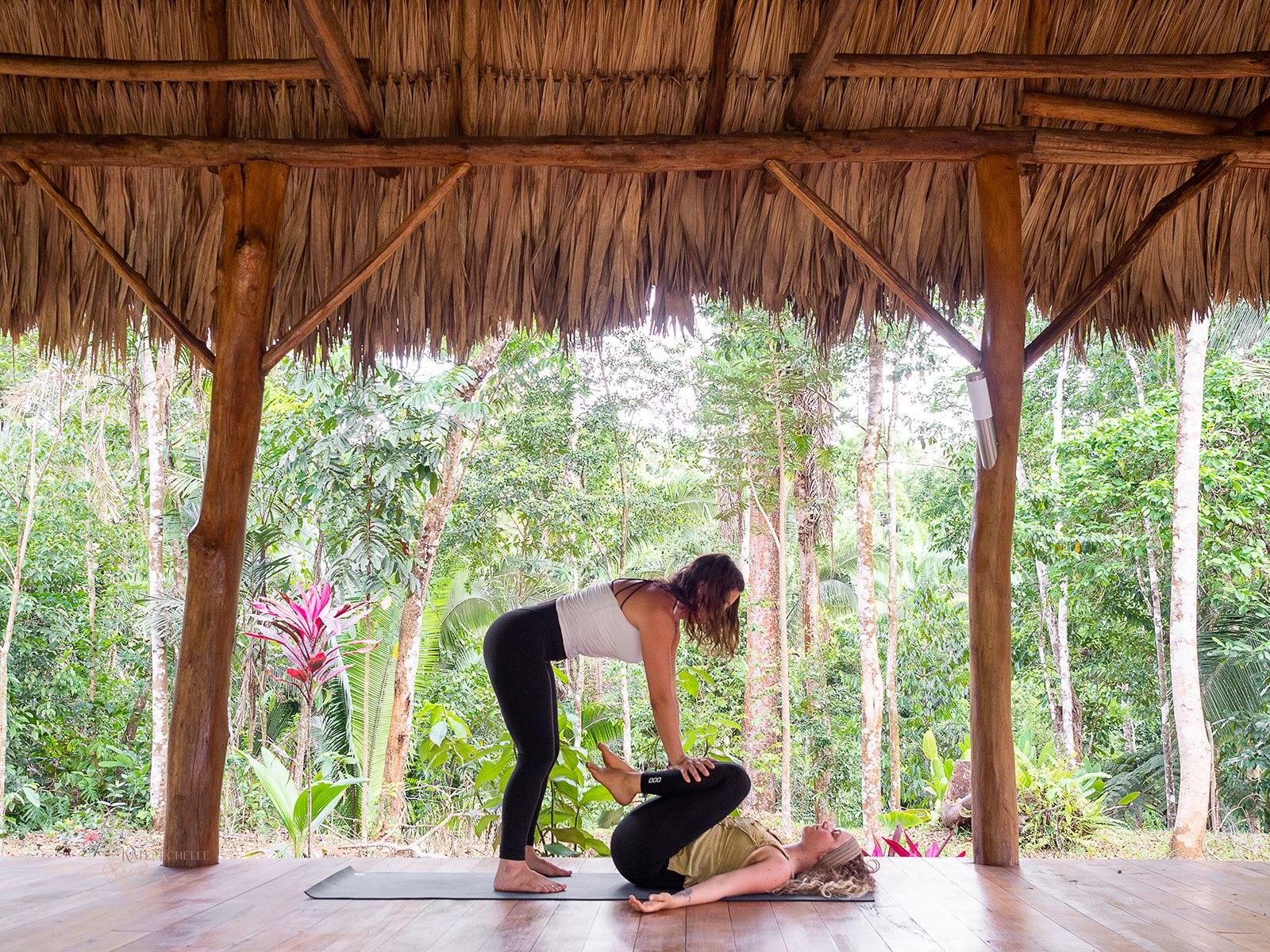 kylie-roswell-yoga-teacher-training-durga-excursions-2.jpg
