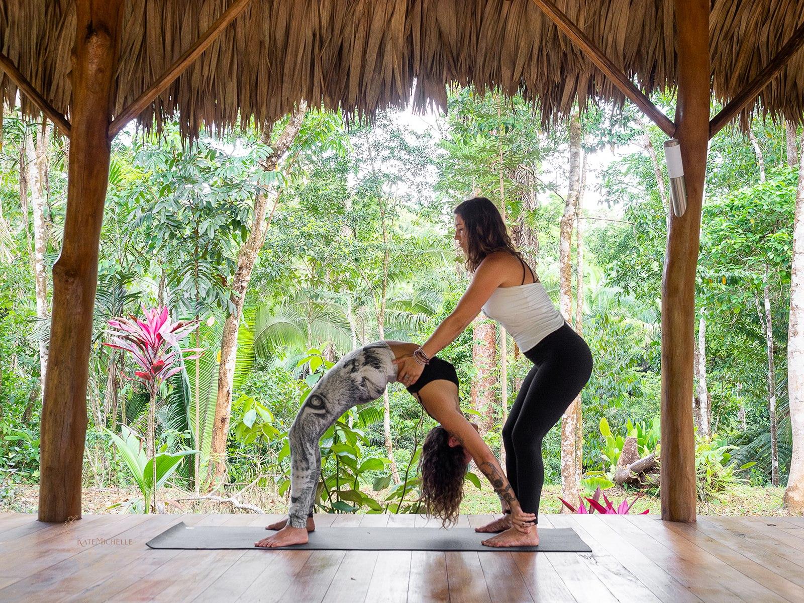 kylie-roswell-yoga-teacher-training-durga-excursions-3.jpg
