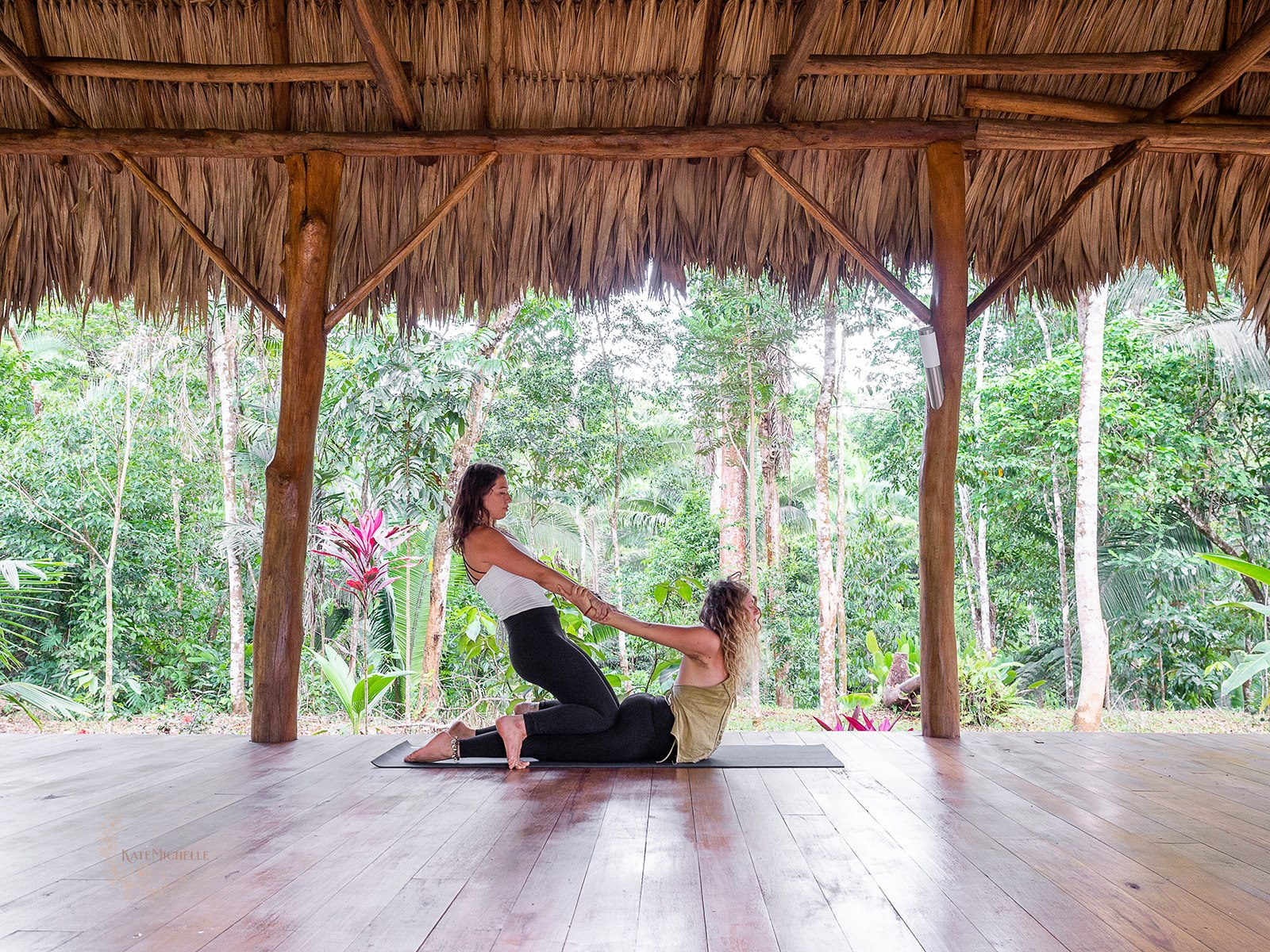 kylie-roswell-yoga-teacher-training-durga-excursions-5.jpg