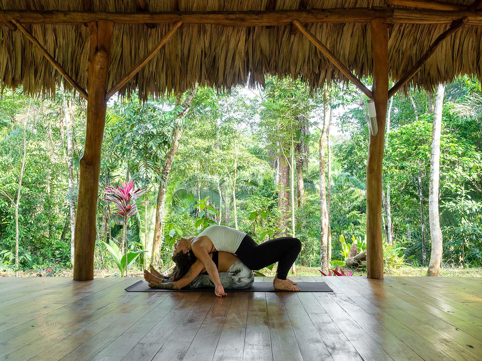 kylie-roswell-yoga-teacher-training-durga-excursions.jpg
