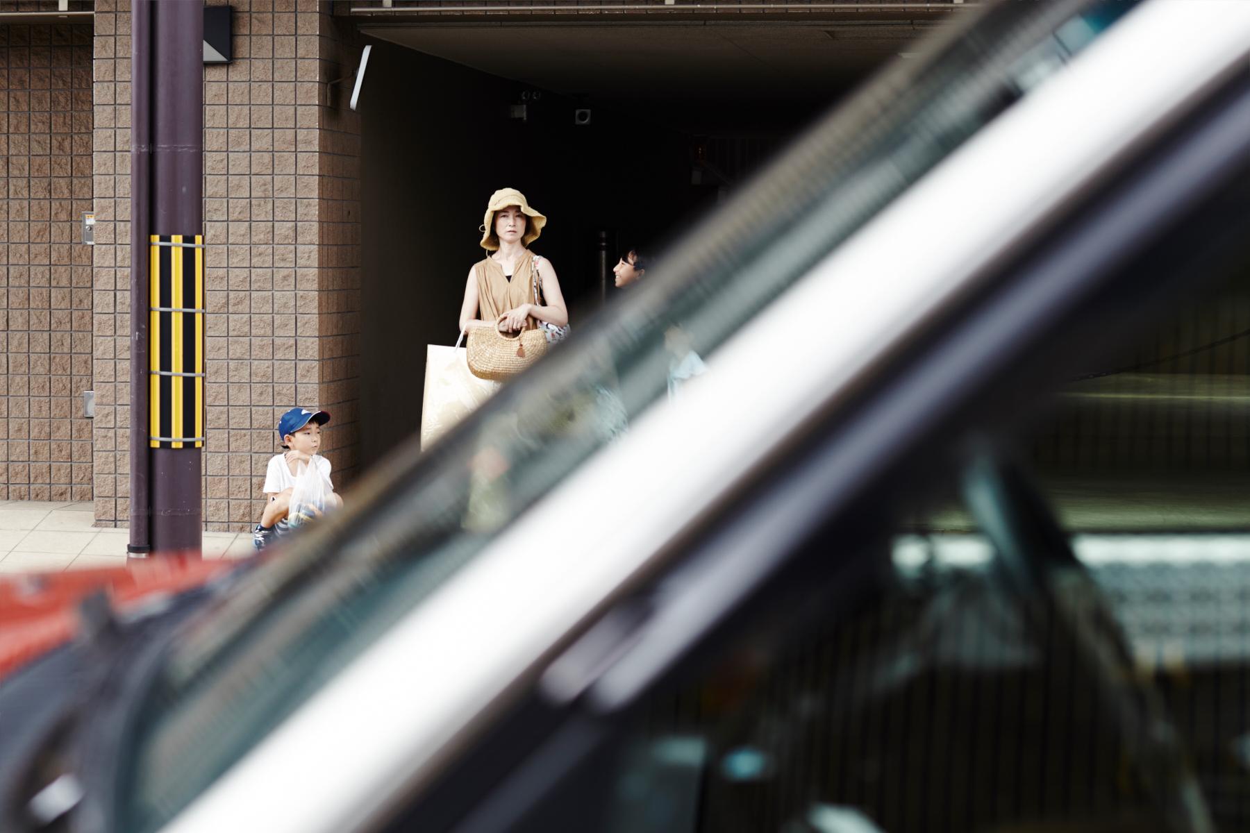 Unit_Jochem_van_Grunsven_Japan_Honne_Tatemae_08_1513.jpg