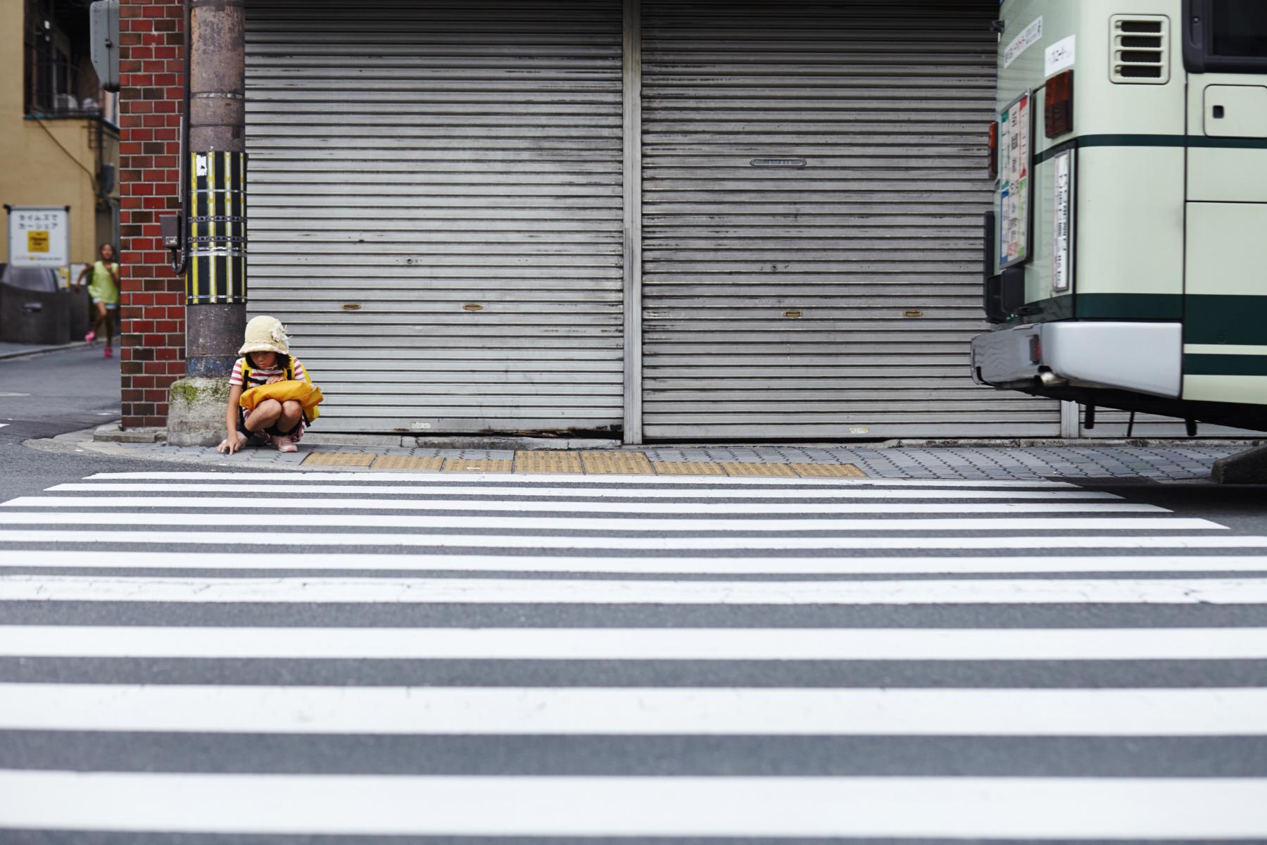 Unit_Jochem_van_Grunsven_Japan_Honne_Tatemae_08_1623.jpg