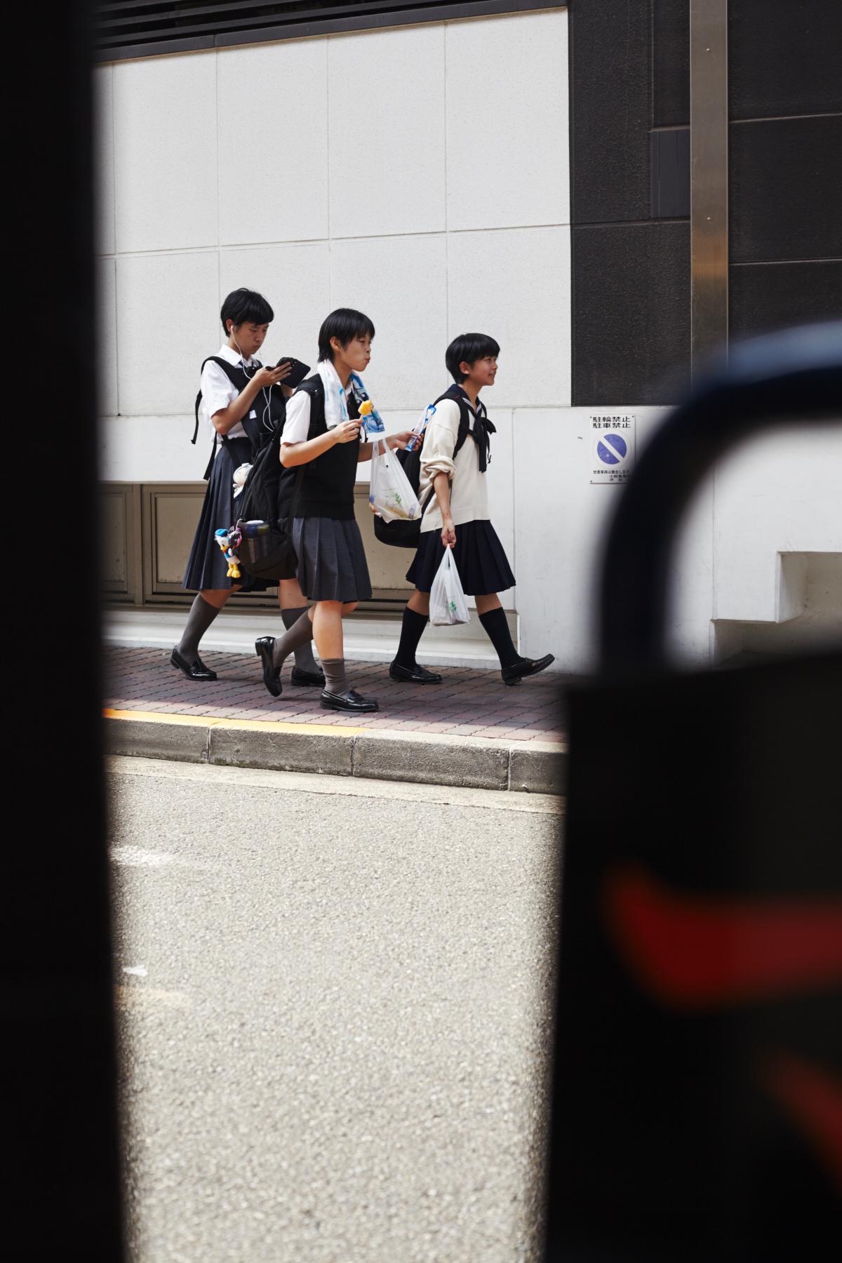 Unit_Jochem_van_Grunsven_Japan_Honne_Tatemae_11_1226.jpg