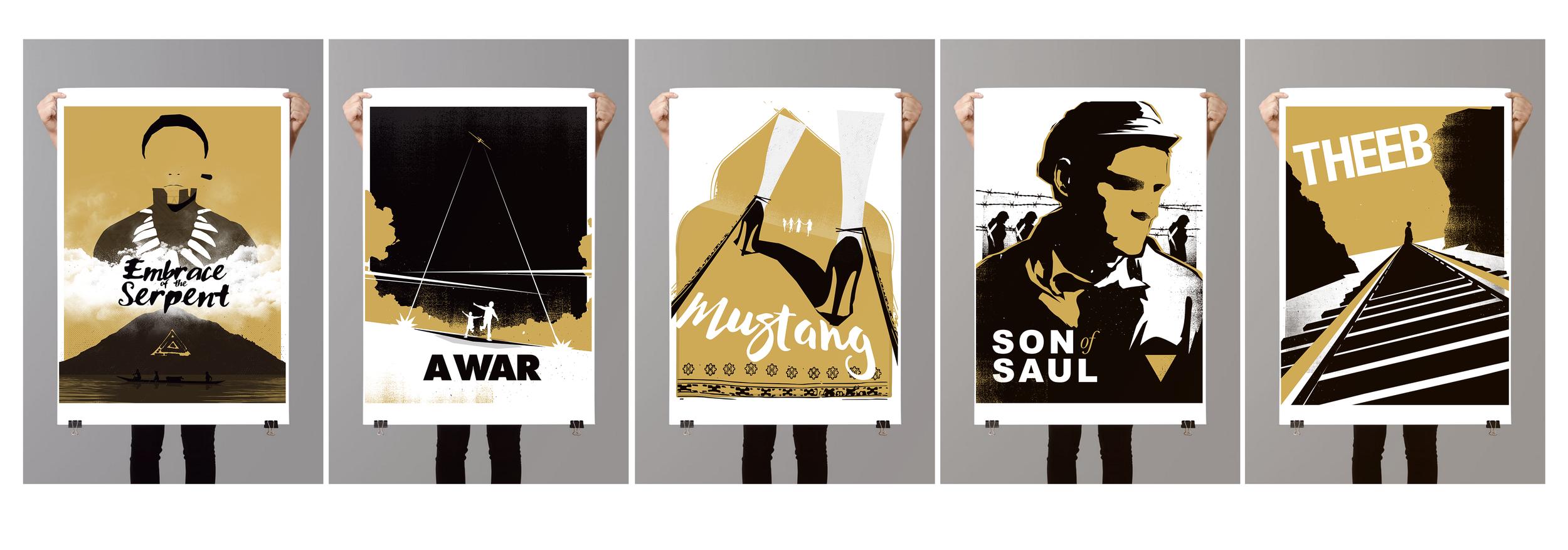 oscars-poster-line-up.png