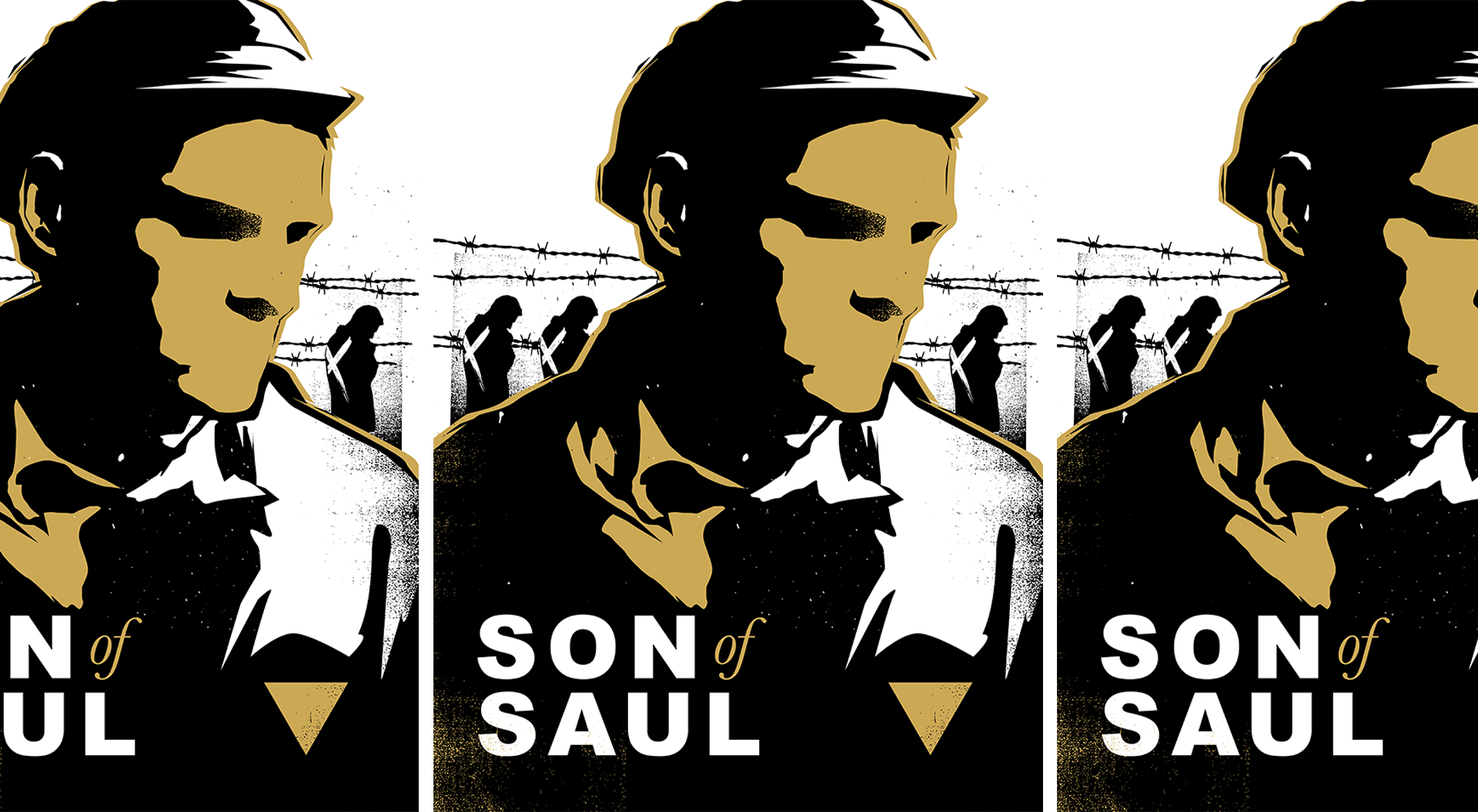 sonofsaul-3.png