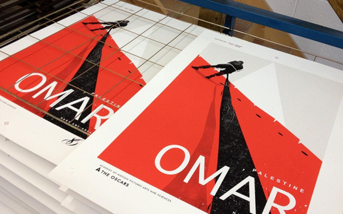omar-print-whiteduck.jpg