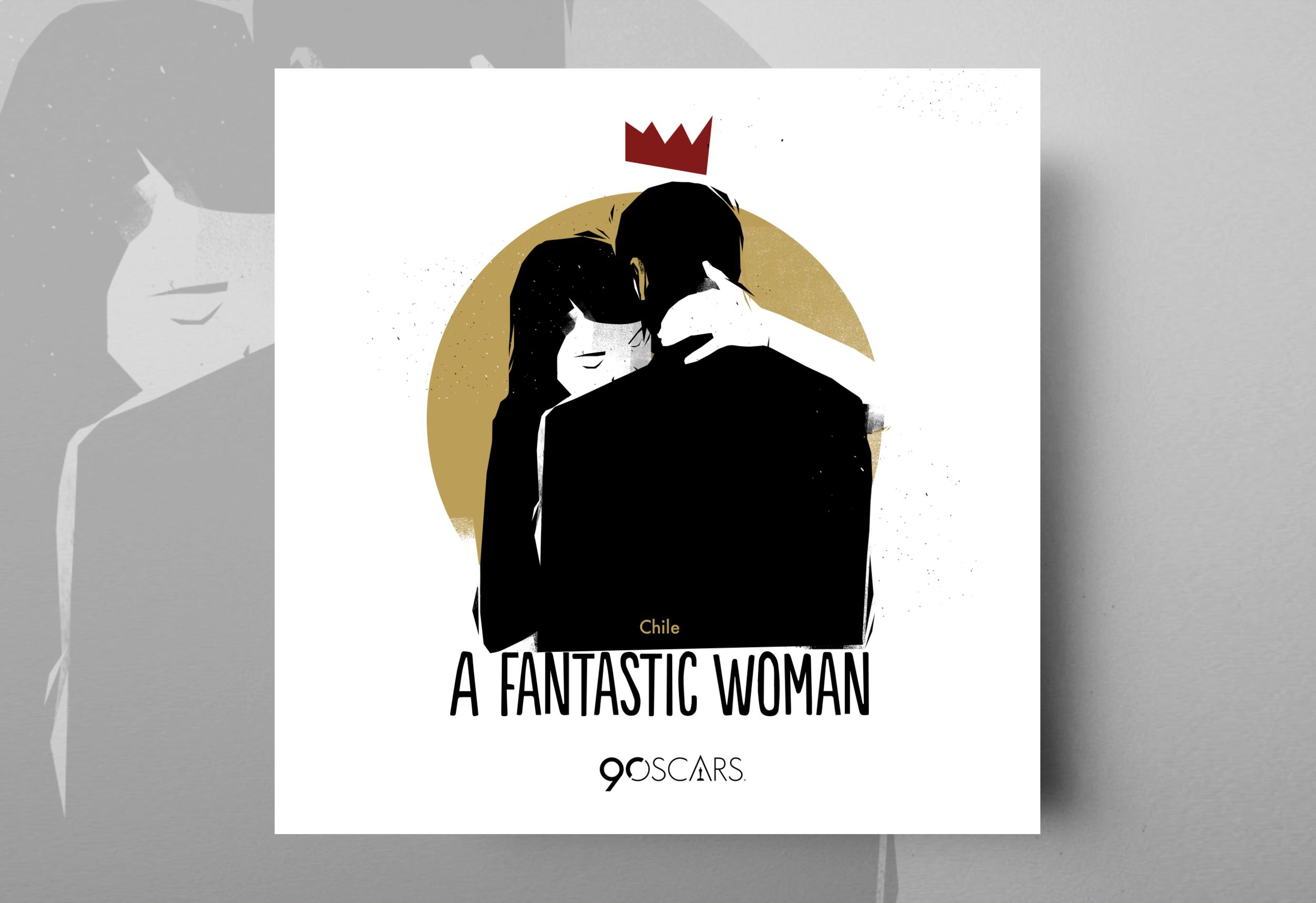 A_FANTASTIC_WOMAN.png