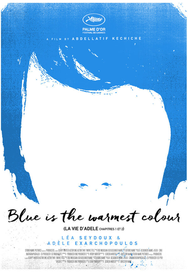 blue-is-the-warmest-colour-poster.jpg