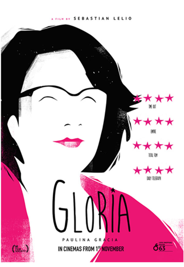 gloria-main.jpg