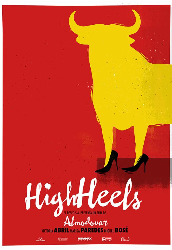 high-heels-poster.jpg