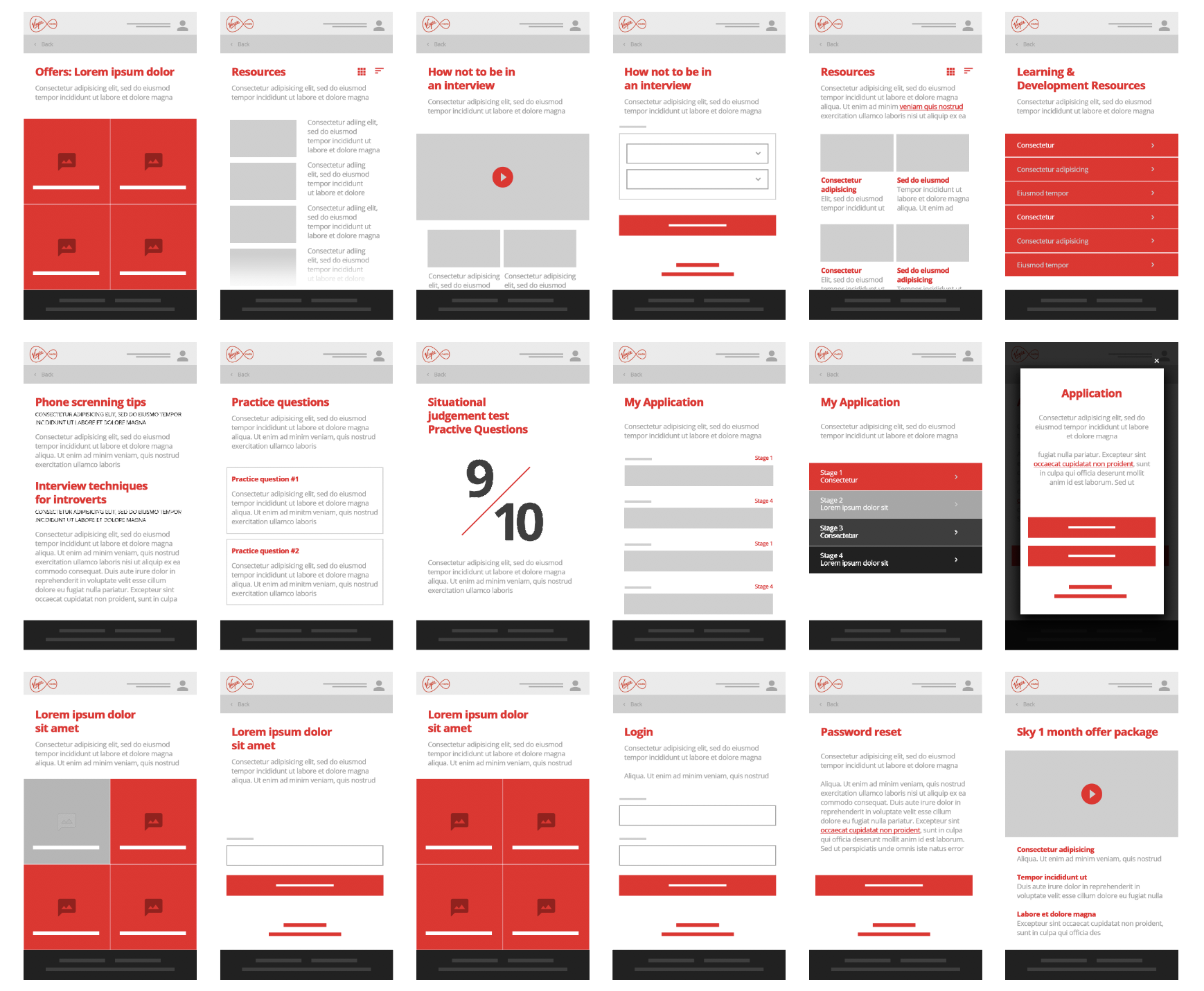 app wireframe.png