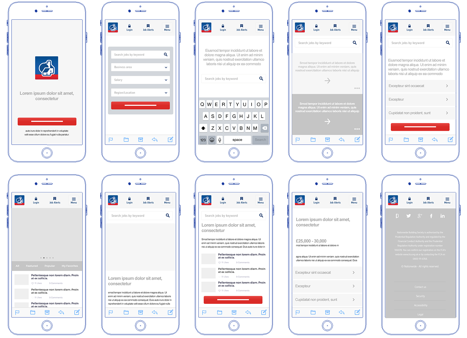 nw-wireframes.png