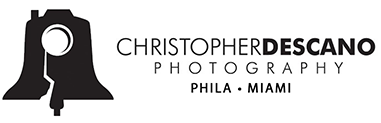 christopher_descano_photography_logo_gt.png