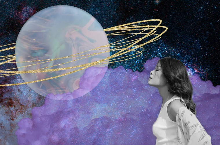Saturn-Return-Collage-3.jpg