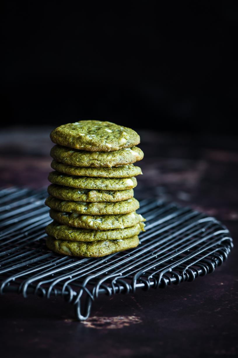 Matchacookies-6.jpg