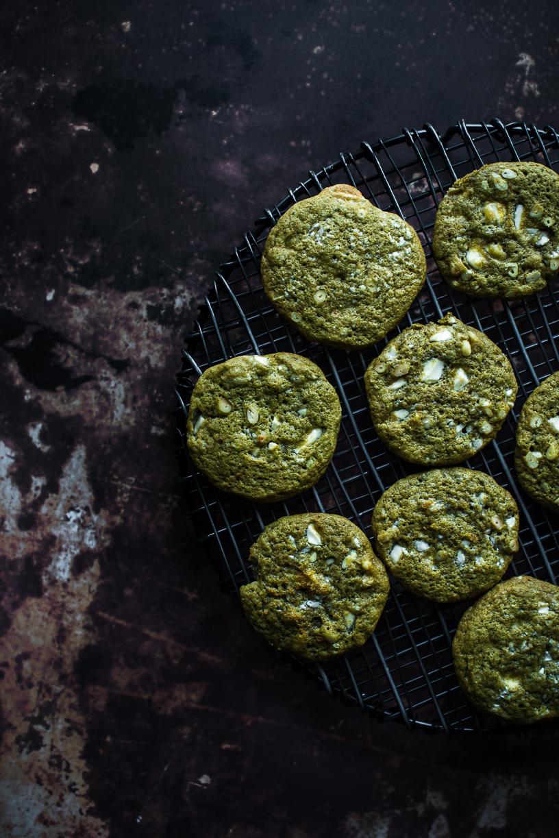 Matchacookies-7.jpg