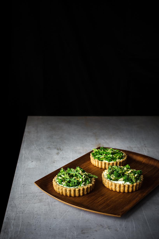 VegetablesFirst-3.jpg