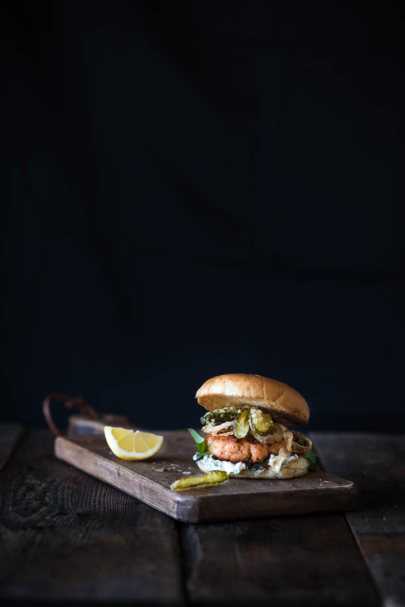 Salmon Burgers-18.jpg