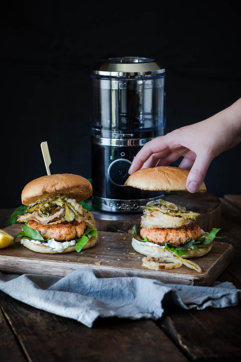 Salmon Burgers-12.jpg