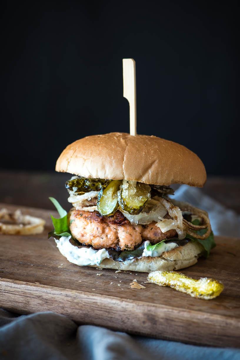 Salmon Burgers-15.jpg