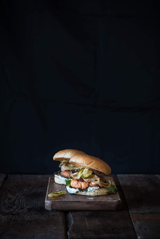 Salmon Burgers-17.jpg