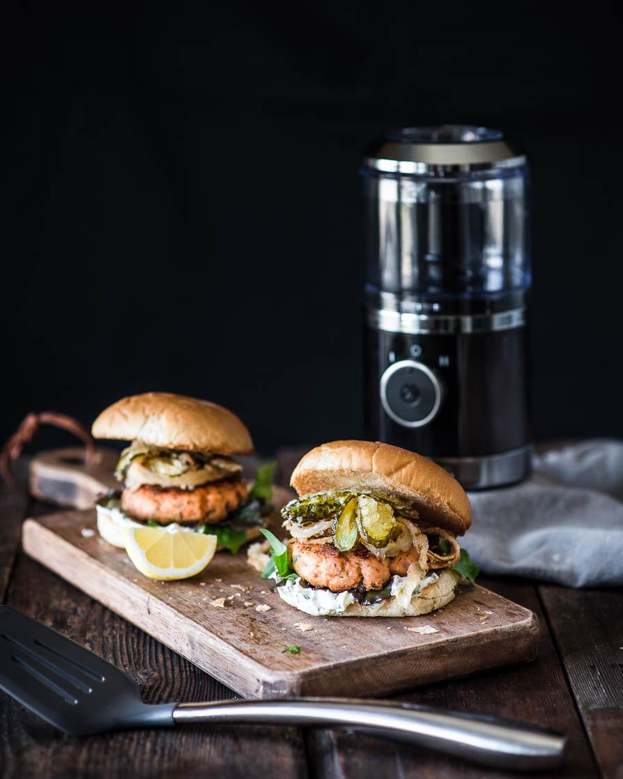 Salmon Burgers-19.jpg