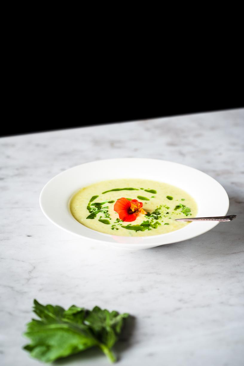 CelerySoup-10.jpg
