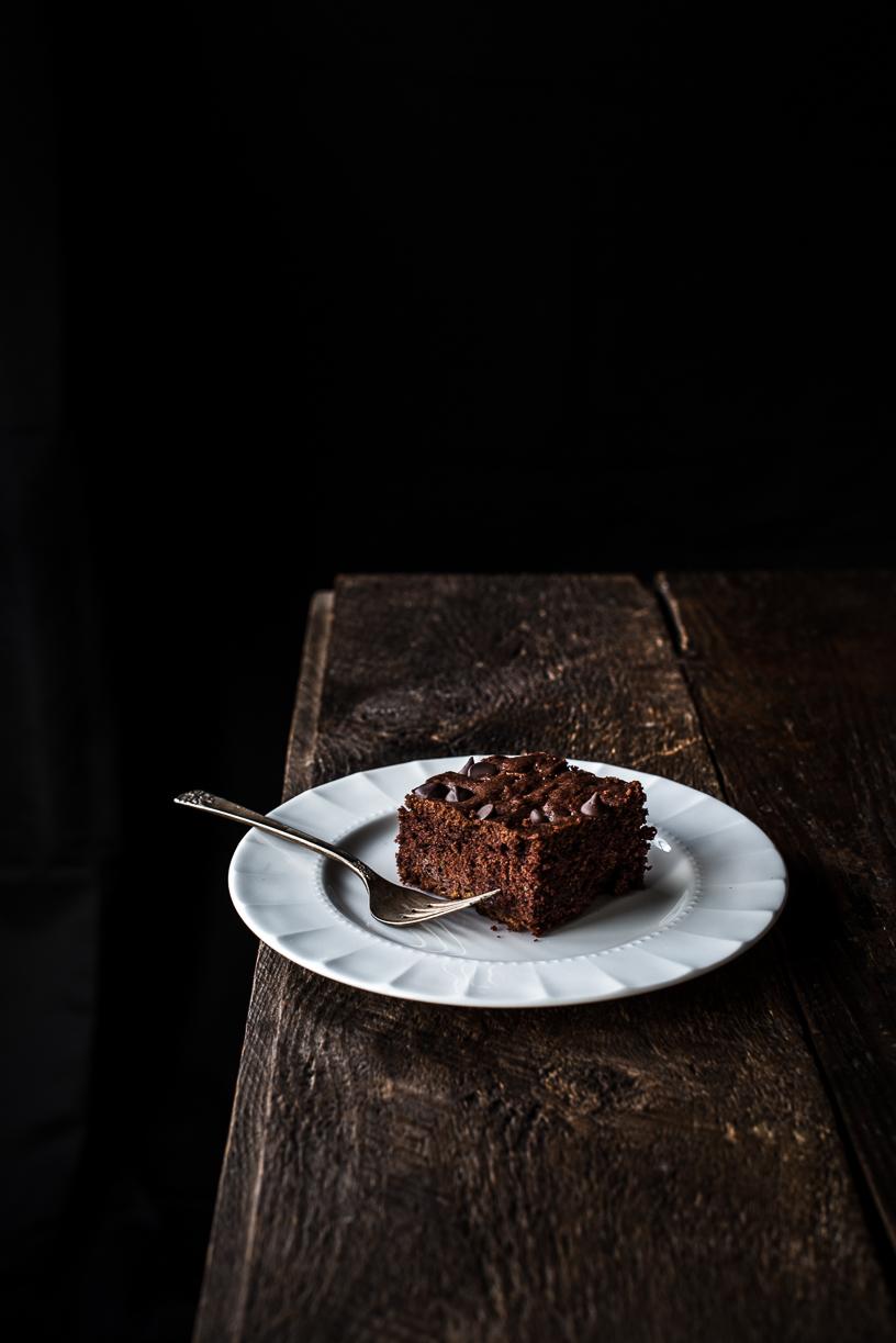 Cake-6.jpg