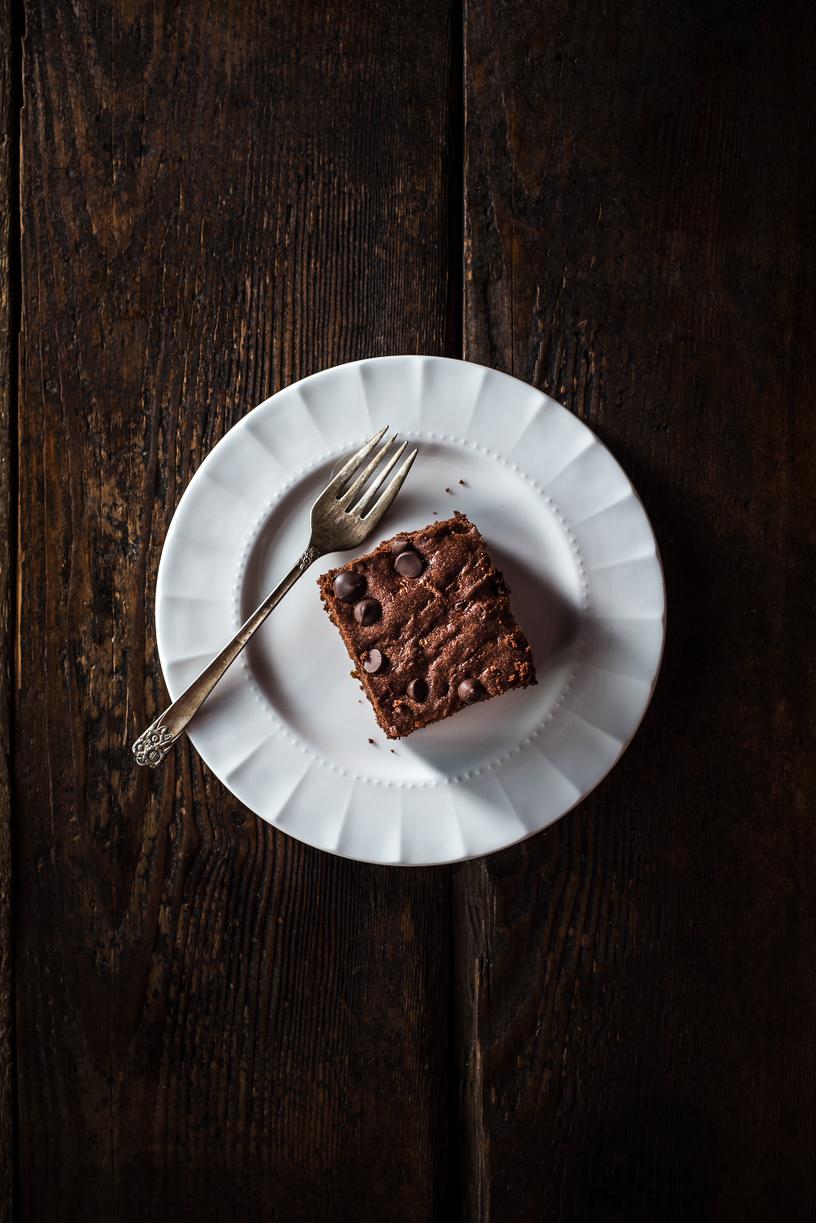 Cake-8.jpg