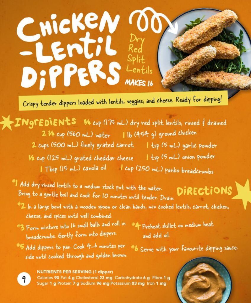 chicken-lentil-dippers.jpg