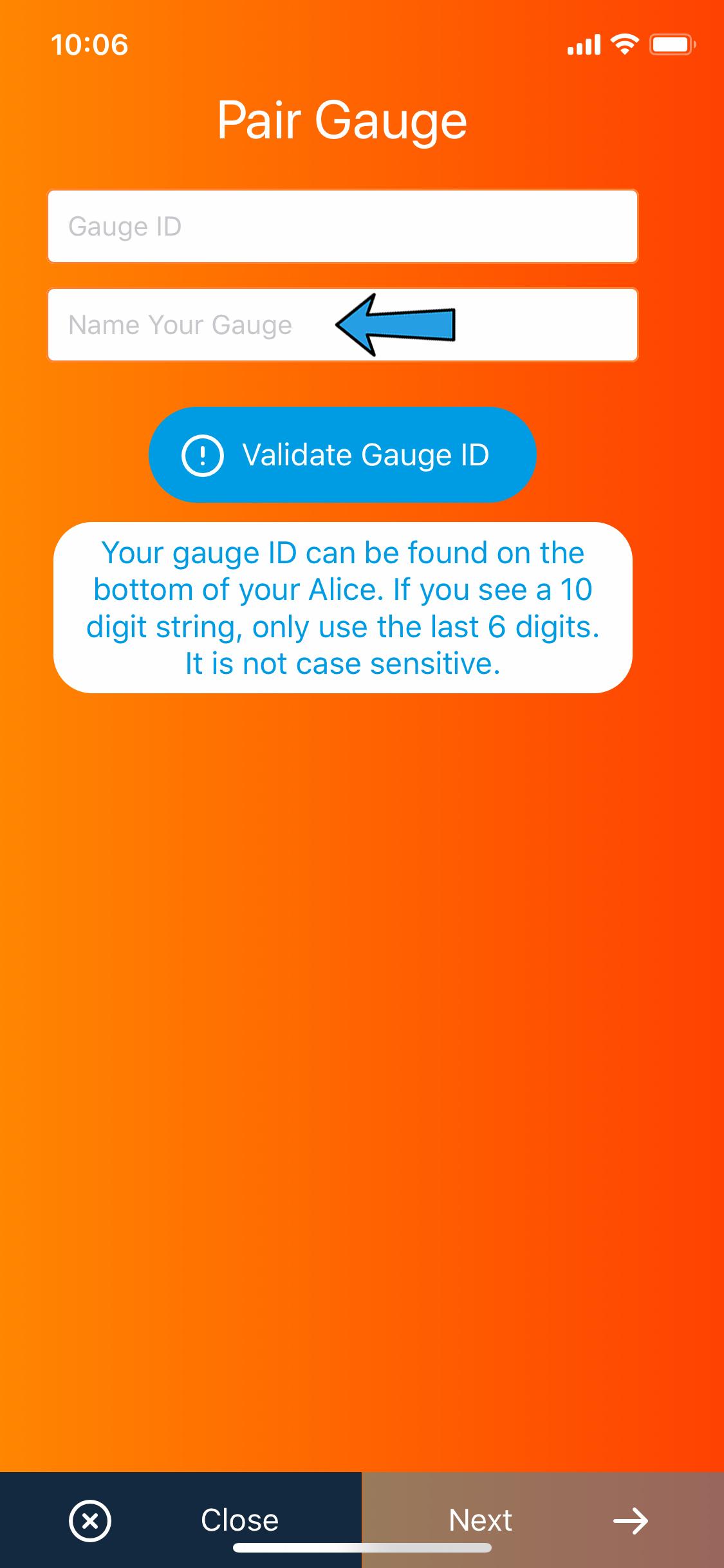 Pair gauge - gauge name.jpg
