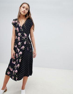 wrap dress- pattern play.jpeg