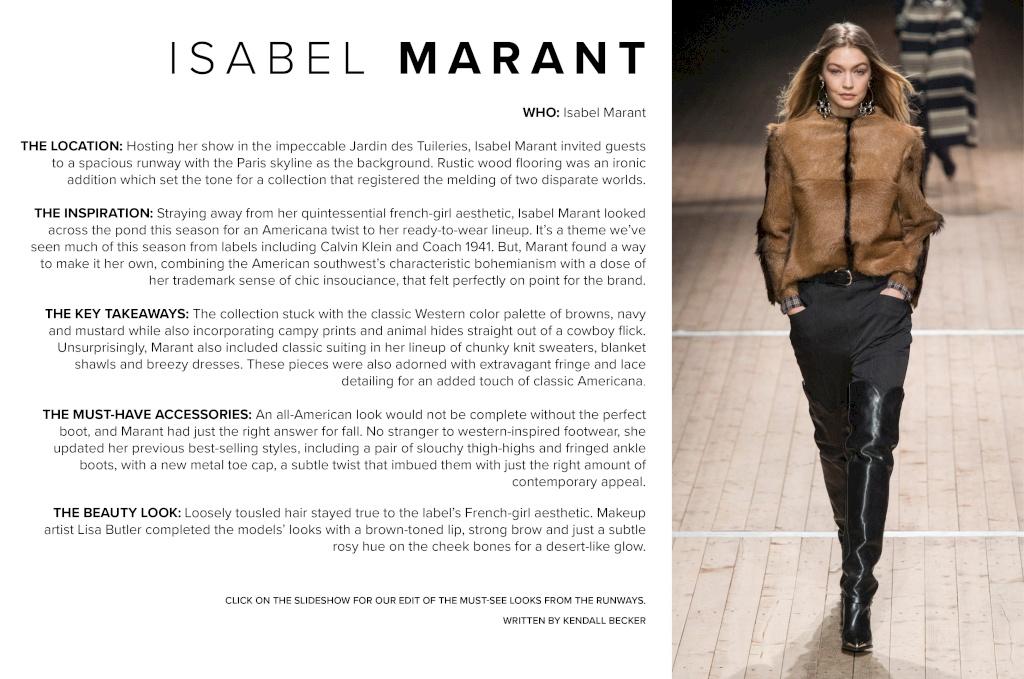 2018-03-06-PFW-Review-Isabel-Marant-FW18.jpg