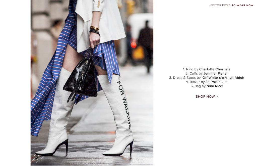 2018-03-09-Editor-Picks-to-Wear-Now-R4.jpg