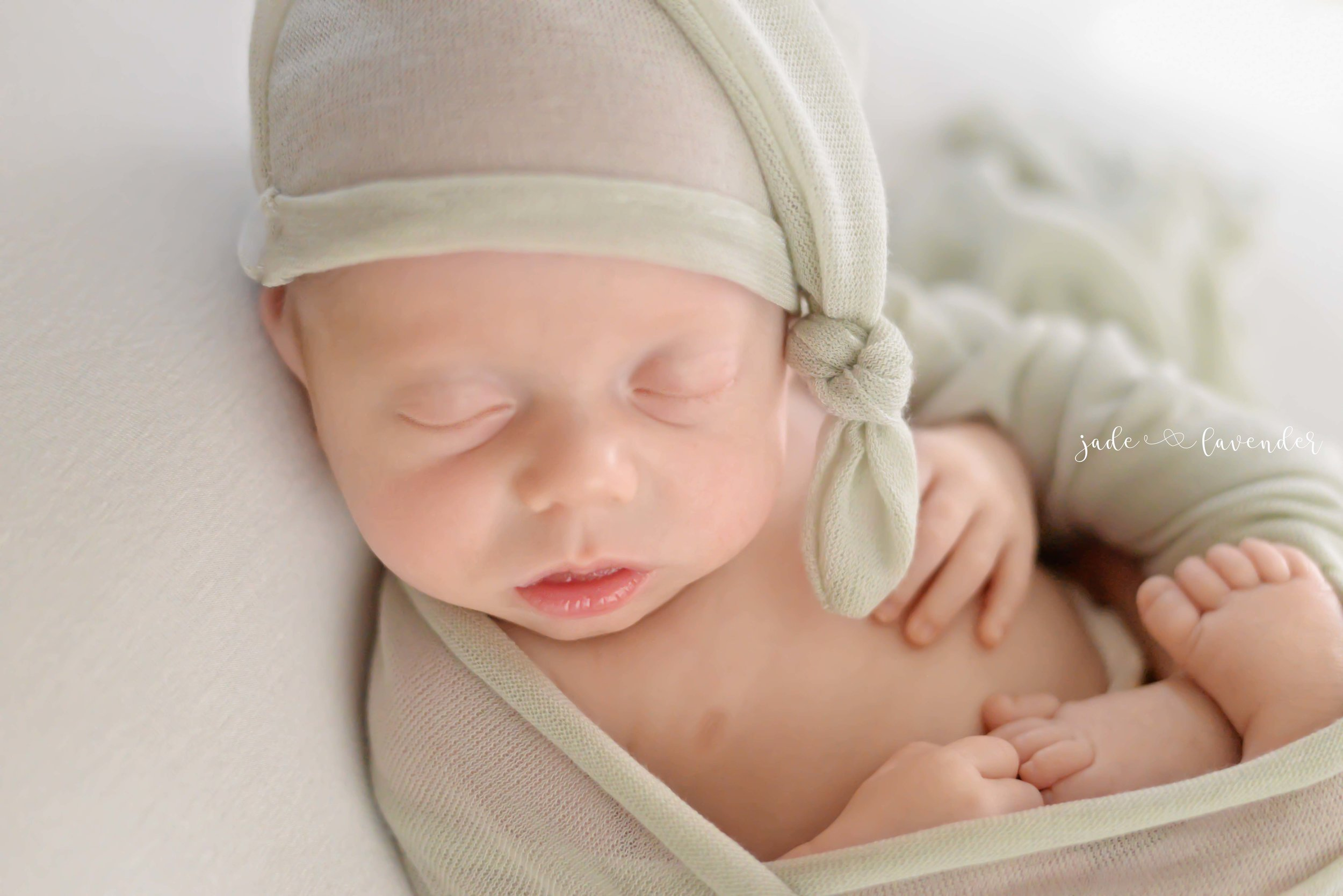cute-baby-photos-newborn-pictures-boy-spokane-washington.jpg