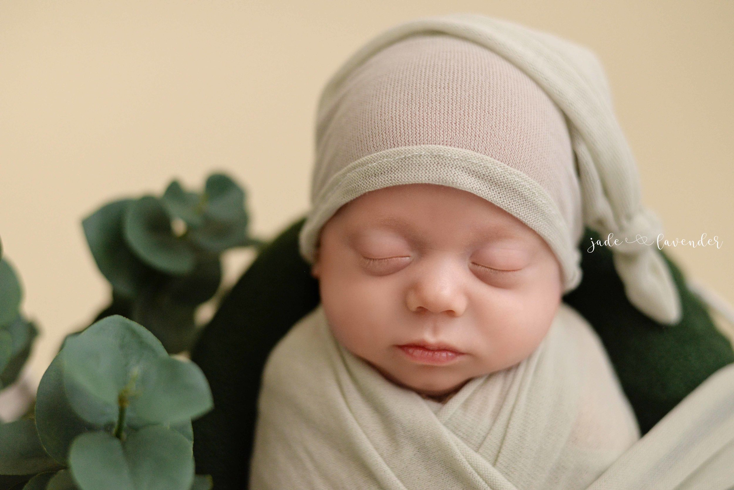 amazing-baby-photography-local-newborn-photos-spokane-washington.jpg