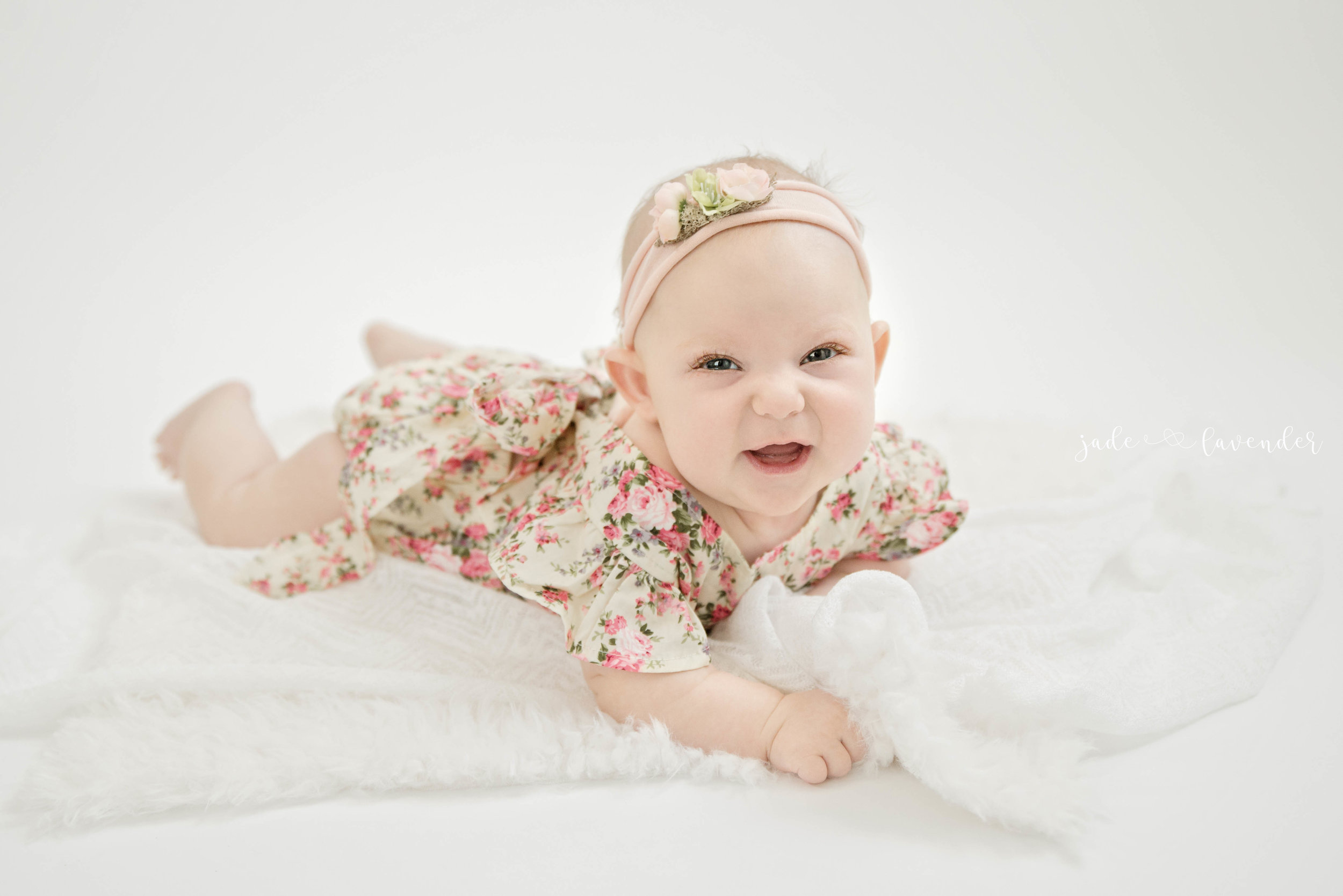 baby-photography-infant-images-amazing-.jpg
