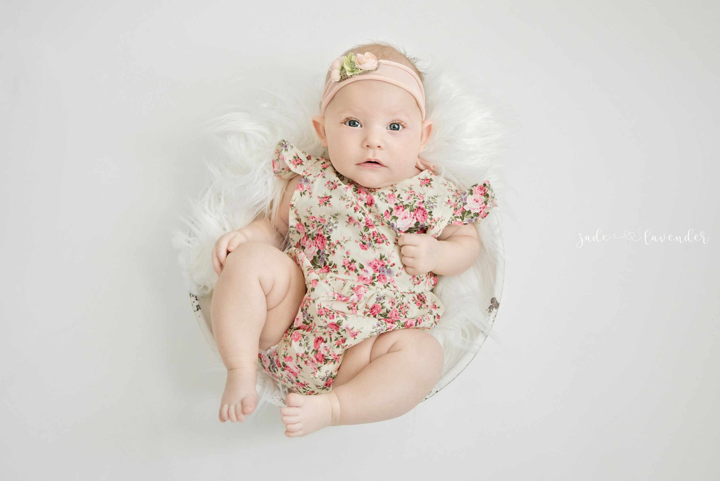 baby-photography-infant-photos-cute-images.jpg