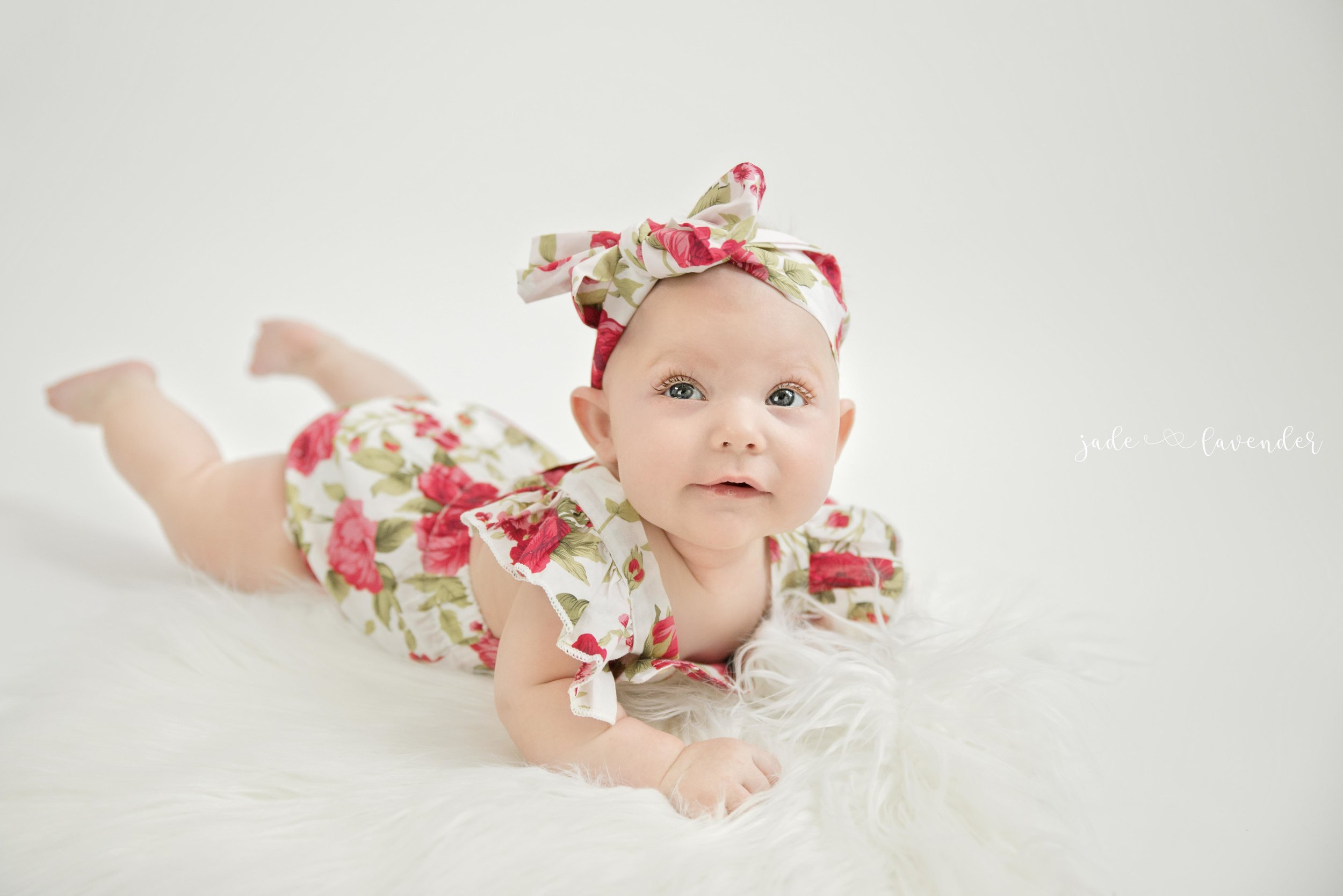amazing-cute-baby-images-professional-photography.jpg