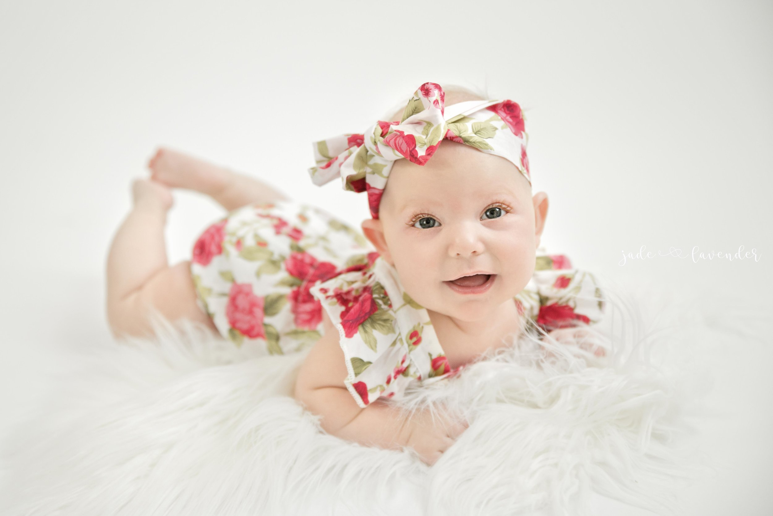 baby-pictures-milestone-photography-cute-infant.jpg