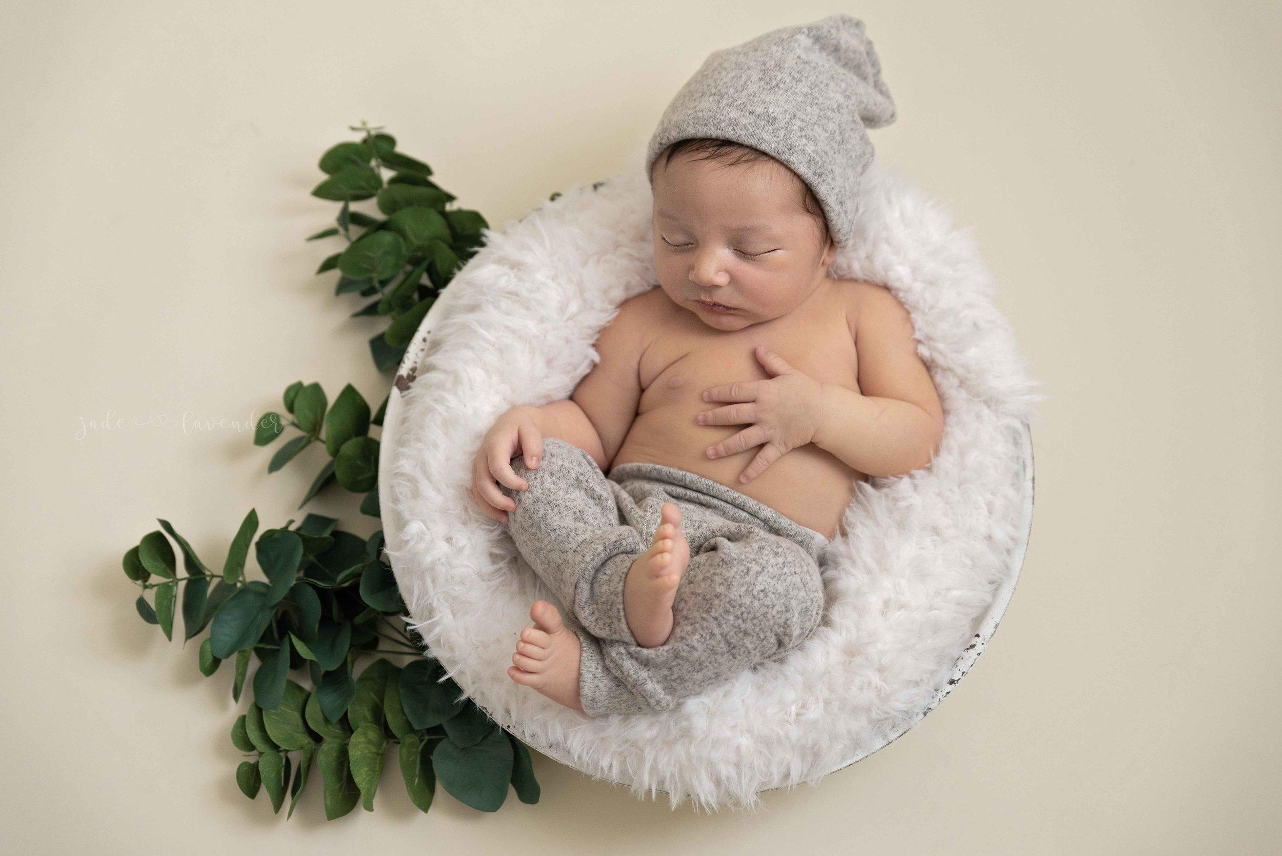 cute-newborn-baby-photos-boy-bowl.jpg