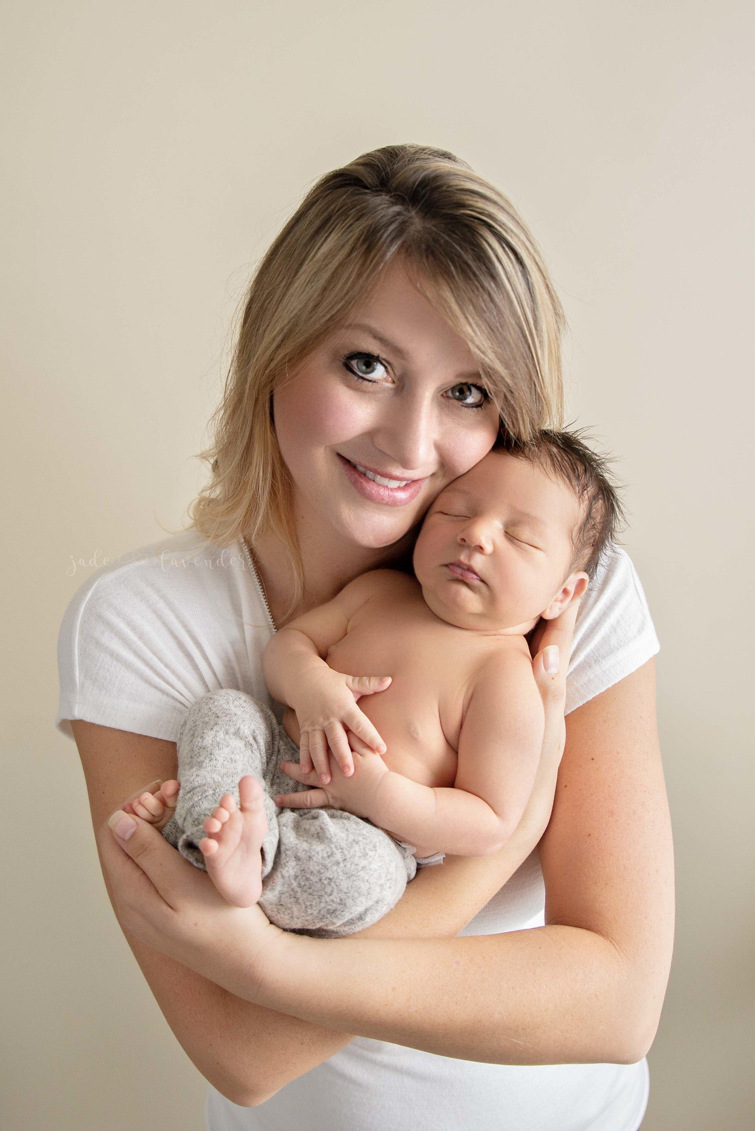 family-photos-newborn-photos-baby-images.jpg