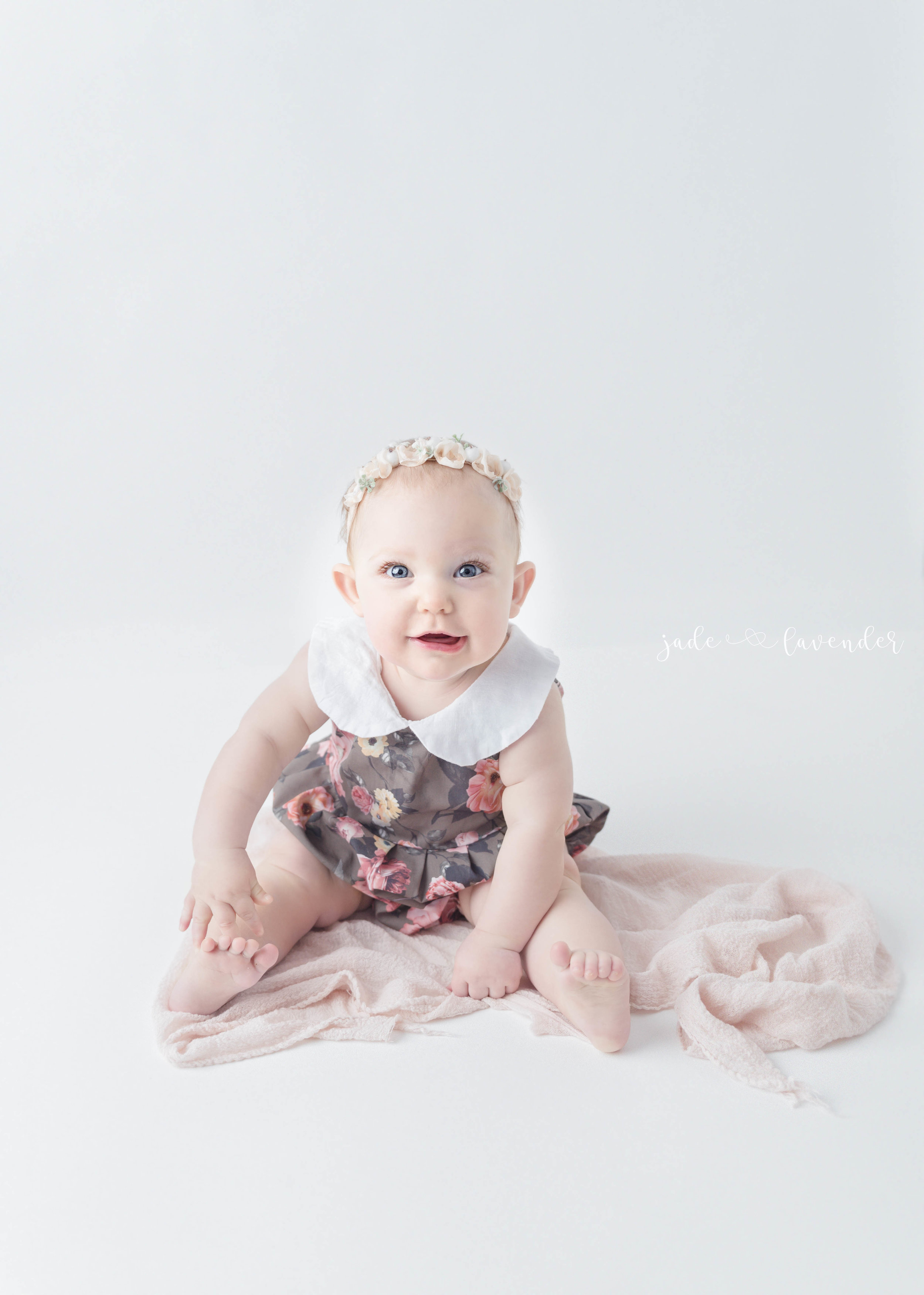 milk-bath-photography-baby-images-milestone-photography-spokane-washington.jpg