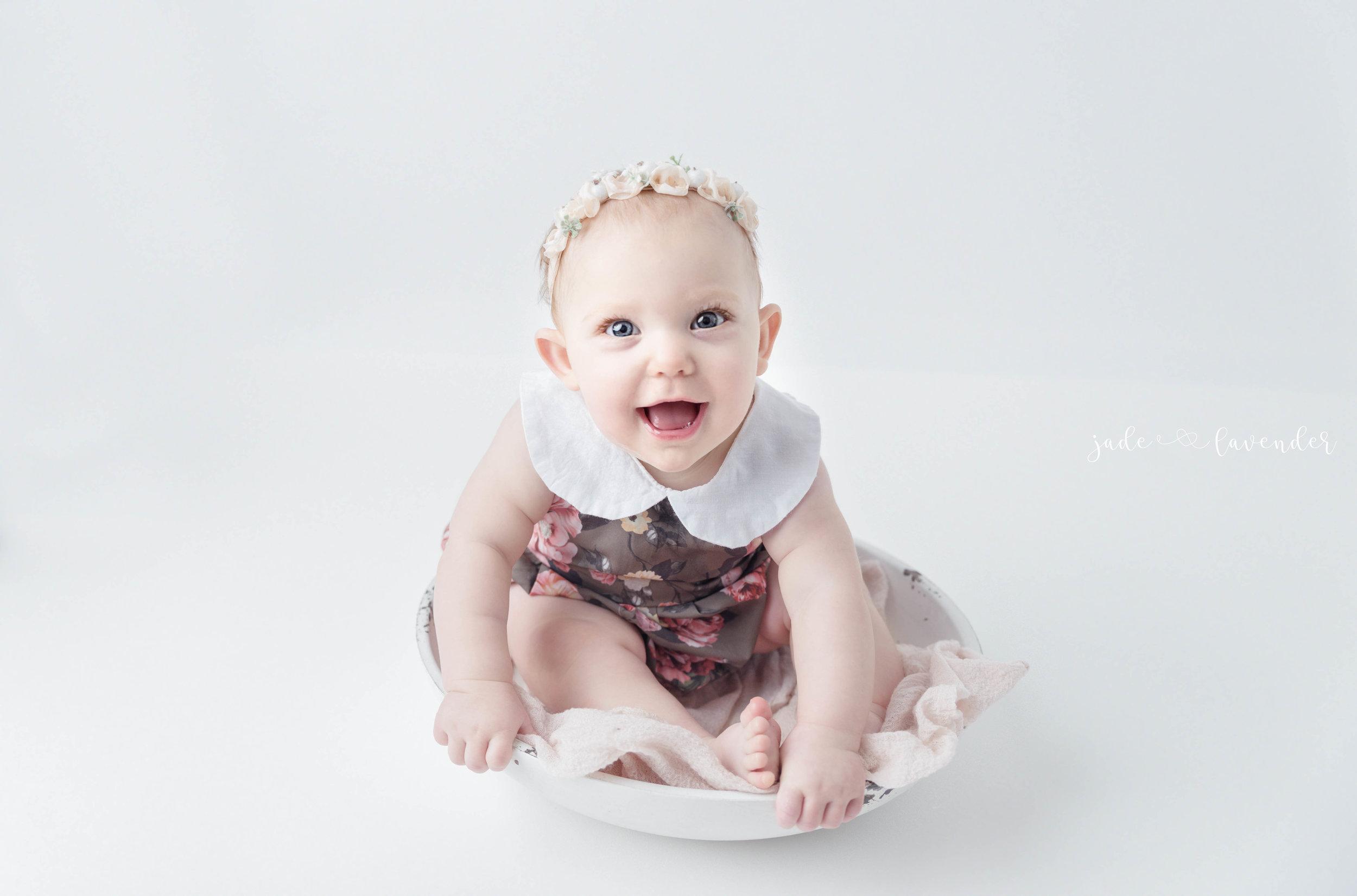 baby-milk-bath-photography-infant-images-milestone-photos-spokane-washington.jpg