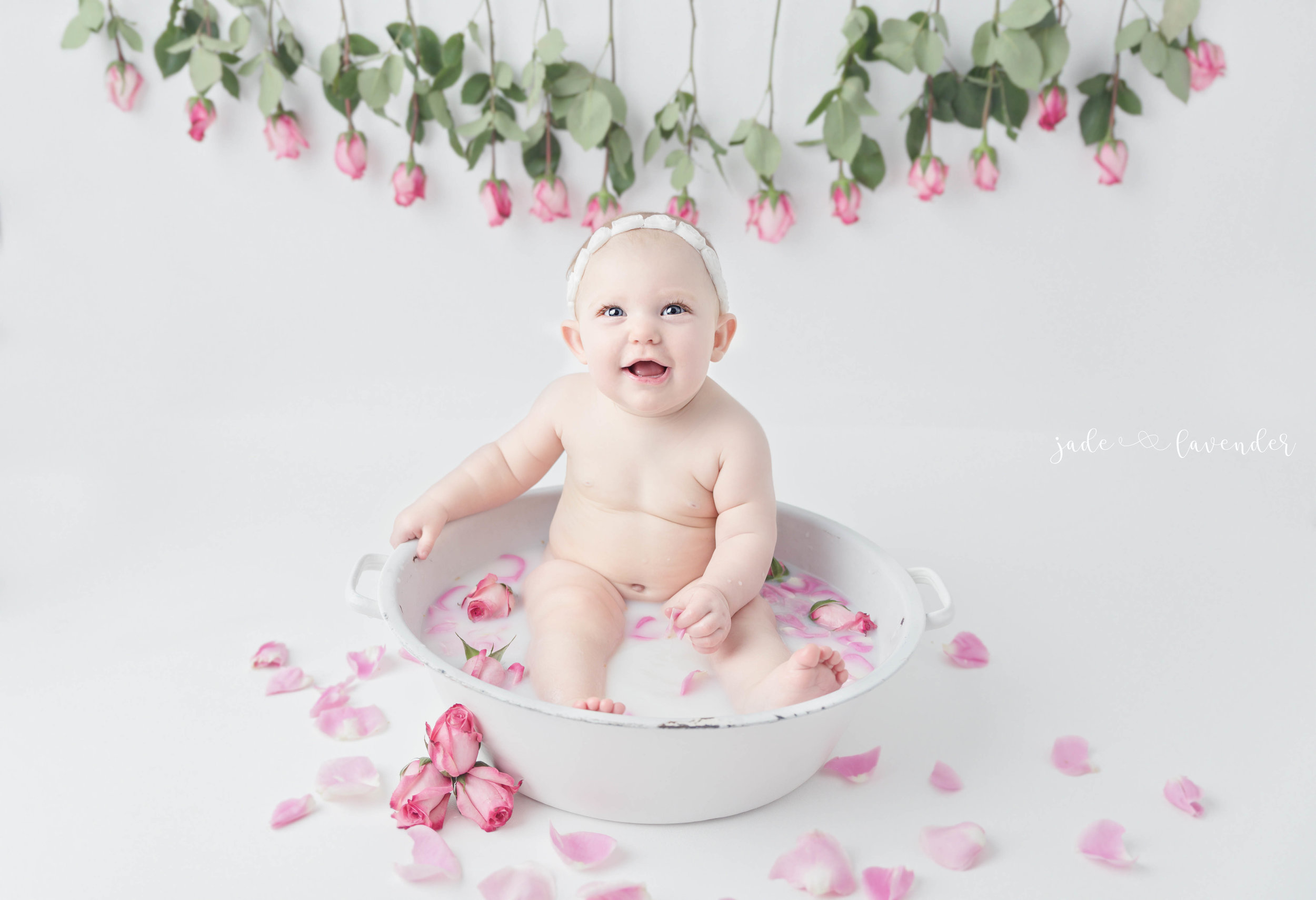 flower-roses-milk-bath-milestone-photos-spokane-washington.jpg