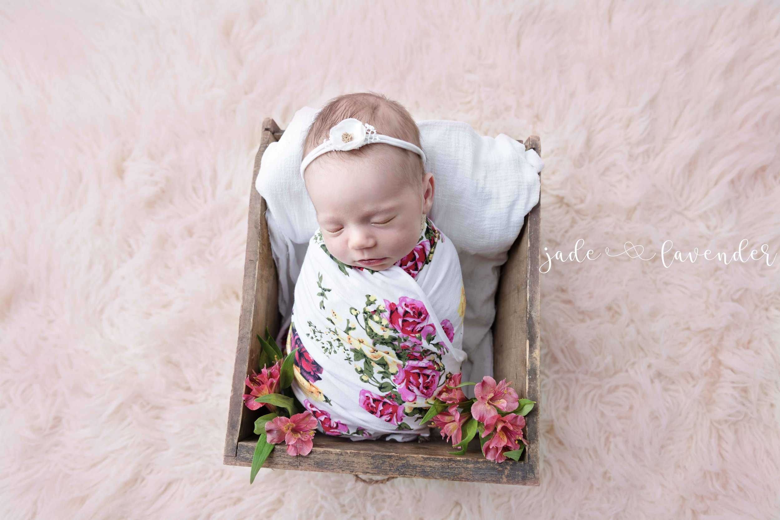 newborn-photos-infant-photography-cute-spokane-washington.jpg