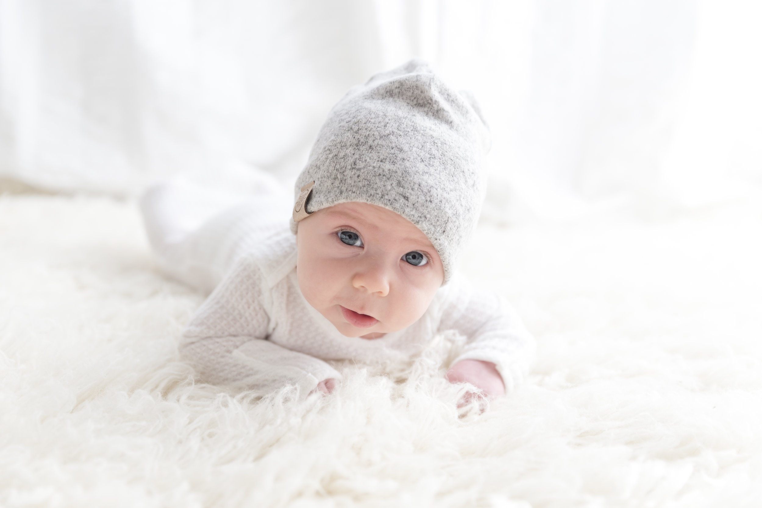 baby-photos-product-photography-infant-images-spokane-washington (2 of 8).jpg