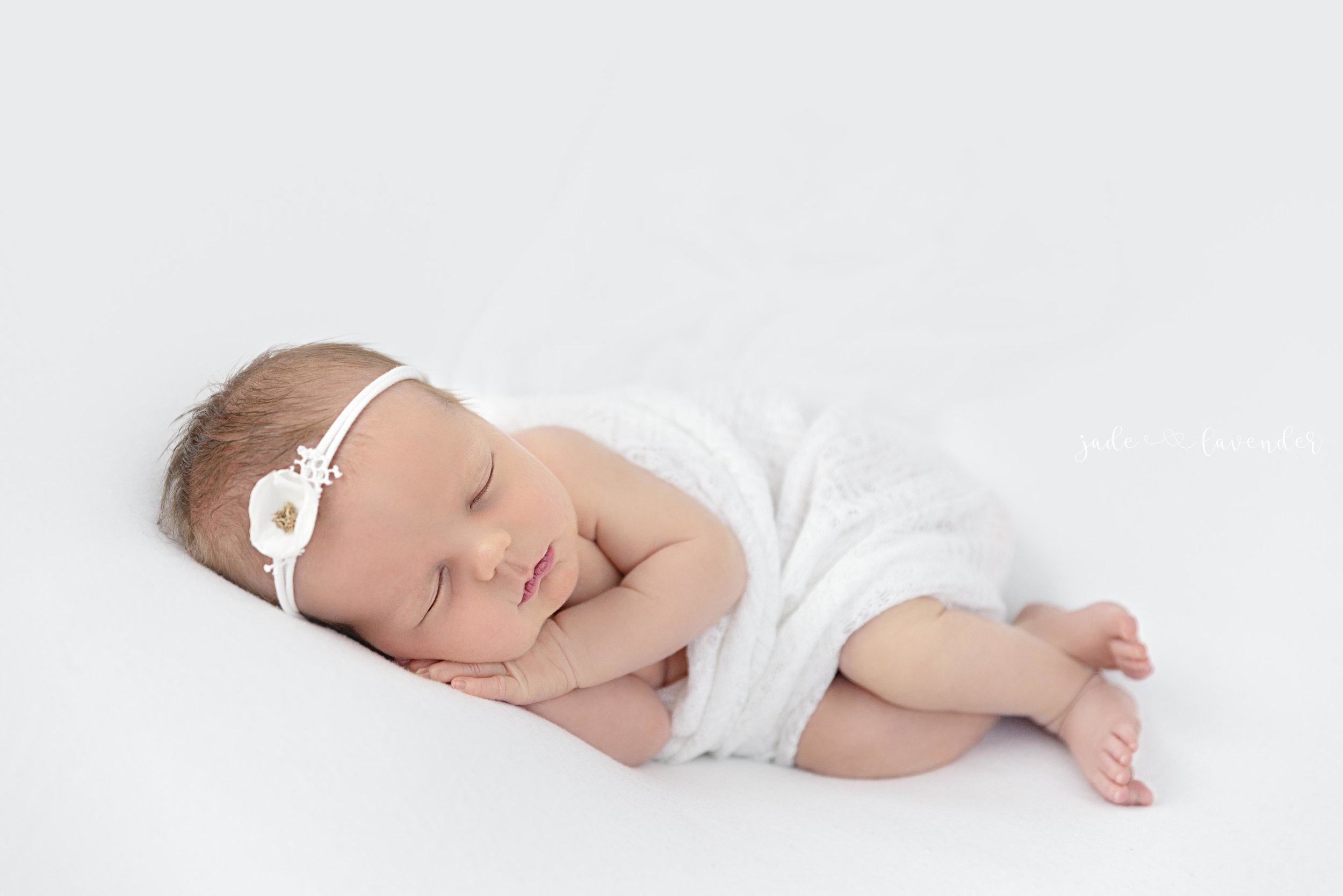 cute-infant-family-photography-baby-photo-studio-newborn-pictures-spokane-washington (2 of 9).jpg