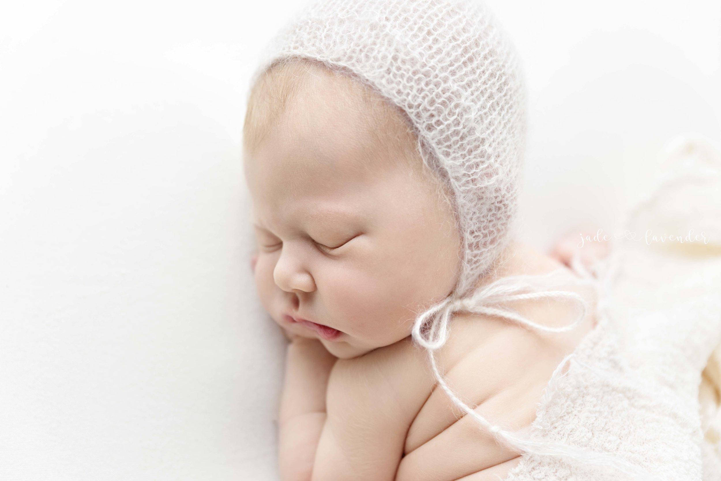 girl-infant-family-photography-baby-photo-studio-newborn-pictures-spokane-washington (4 of 8).jpg